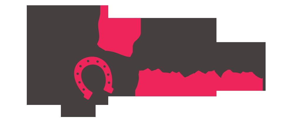 Tierpysiotherapie Logo